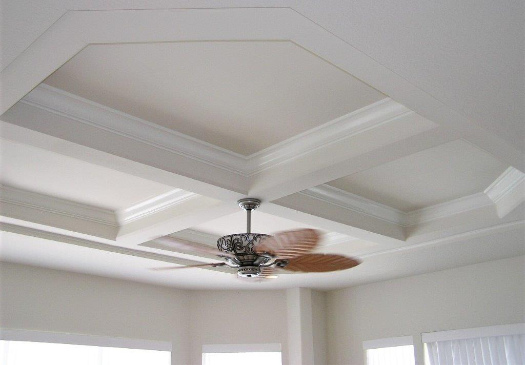 Tradewinds-5a-Ceiling Detail2