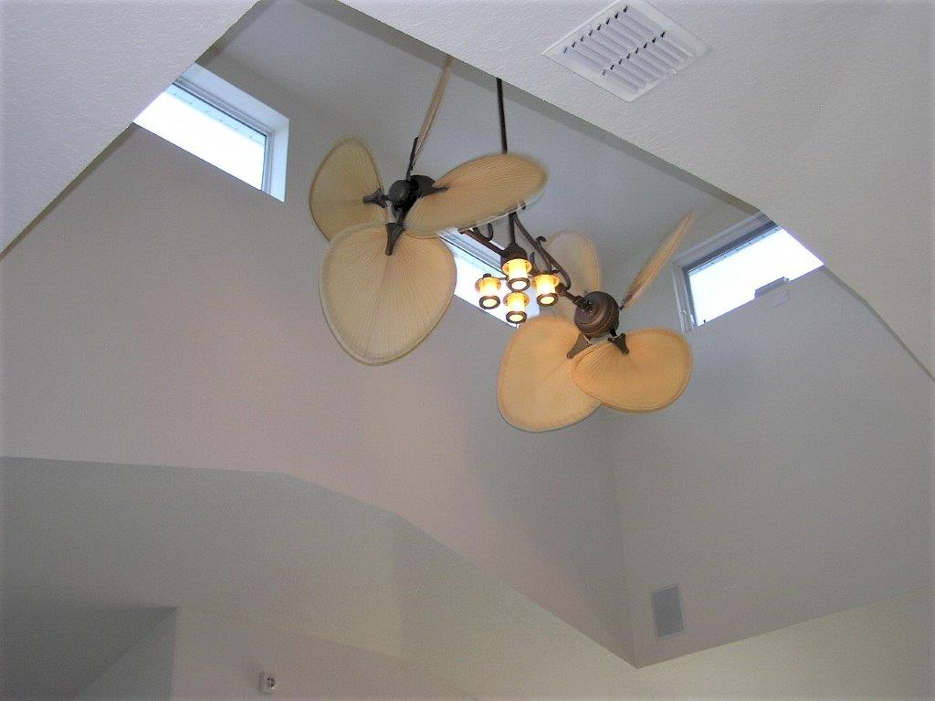 Tradewinds-9-Ceiling