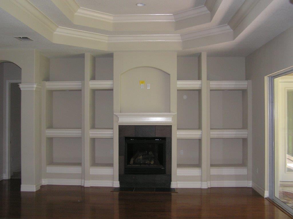 2-previous builder-grandroom